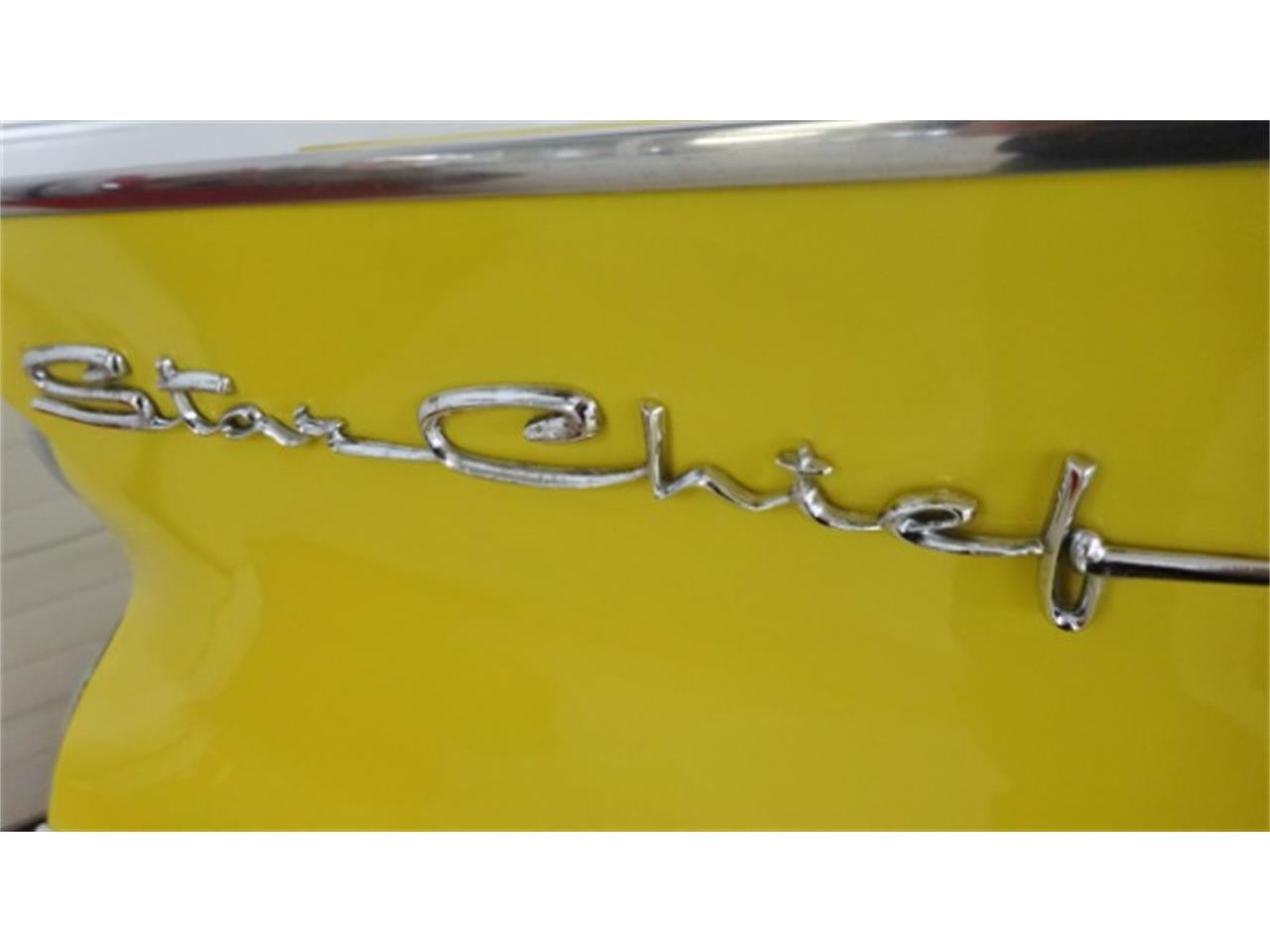 1959 Pontiac Star Chief (CC-1215126) for sale in Columbus, Ohio