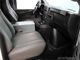 2012 Chevrolet Express (CC-1215136) for sale in Addison, Illinois