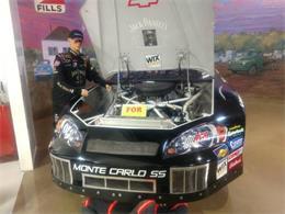 2007 Chevrolet Monte Carlo (CC-1215138) for sale in West Okoboji, Iowa