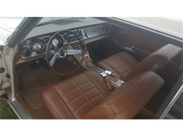 1964 Buick Riviera (CC-1210518) for sale in Annandale, Minnesota