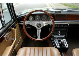 1973 BMW 3 Series (CC-1215182) for sale in Atlanta, Georgia