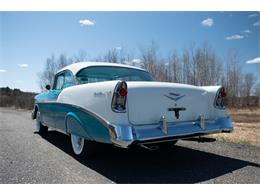 1956 Chevrolet Bel Air (CC-1215299) for sale in VAL CARON, Ontario