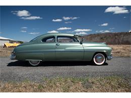 1949 Mercury Custom (CC-1215303) for sale in VAL CARON, Ontario