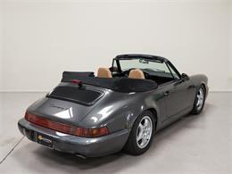 1994 Porsche 964 (CC-1215329) for sale in Fallbrook, California