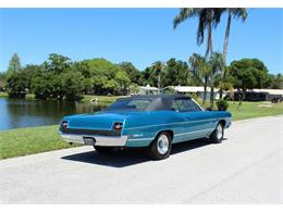 1969 Ford Galaxie (CC-1210536) for sale in Clearwater, Florida