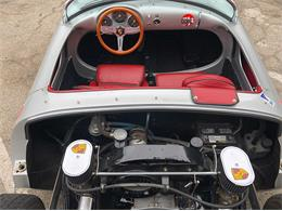 1955 Porsche Spyder (CC-1215442) for sale in West Hollywood, California