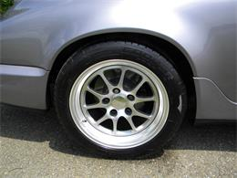 1990 Porsche 911 Carrera (CC-1215446) for sale in Quarryville, Pennsylvania
