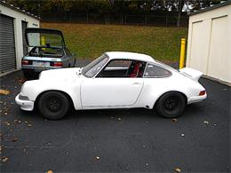 1970 Porsche 911 (CC-1215451) for sale in Quarryville, Pennsylvania