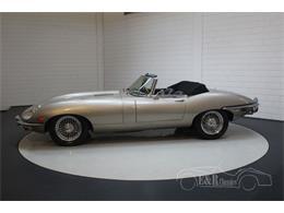 1970 Jaguar E-Type (CC-1215475) for sale in Waalwijk, noord brabant