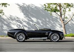 1965 Superformance MKIII (CC-1215637) for sale in Irvine, California
