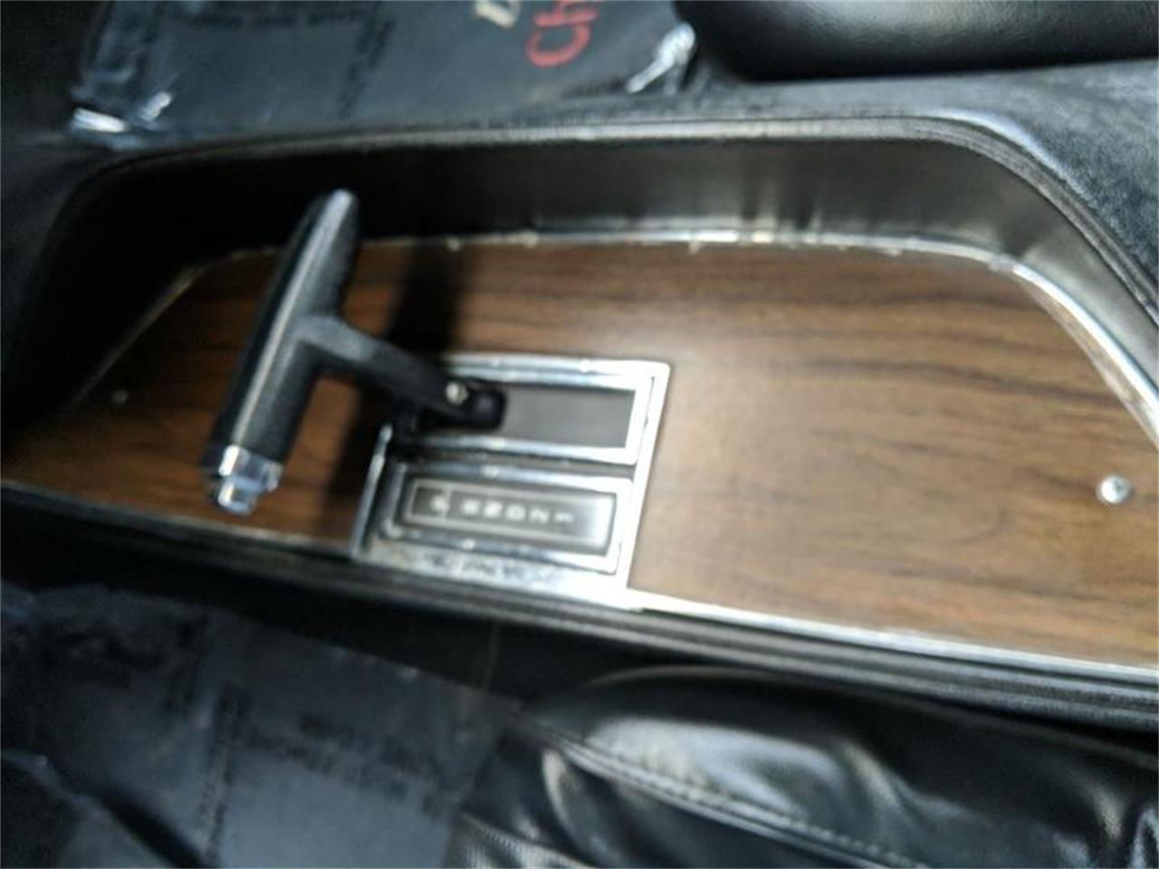 1973 Dodge Challenger (CC-1215675) for sale in Spirit Lake, Iowa