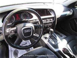 2012 Audi A4 (CC-1215901) for sale in Orlando, Florida