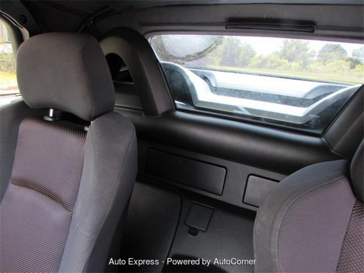 2005 Nissan 350Z (CC-1216041) for sale in Orlando, Florida