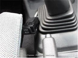 1988 Toyota Corolla (CC-1216063) for sale in Orlando, Florida