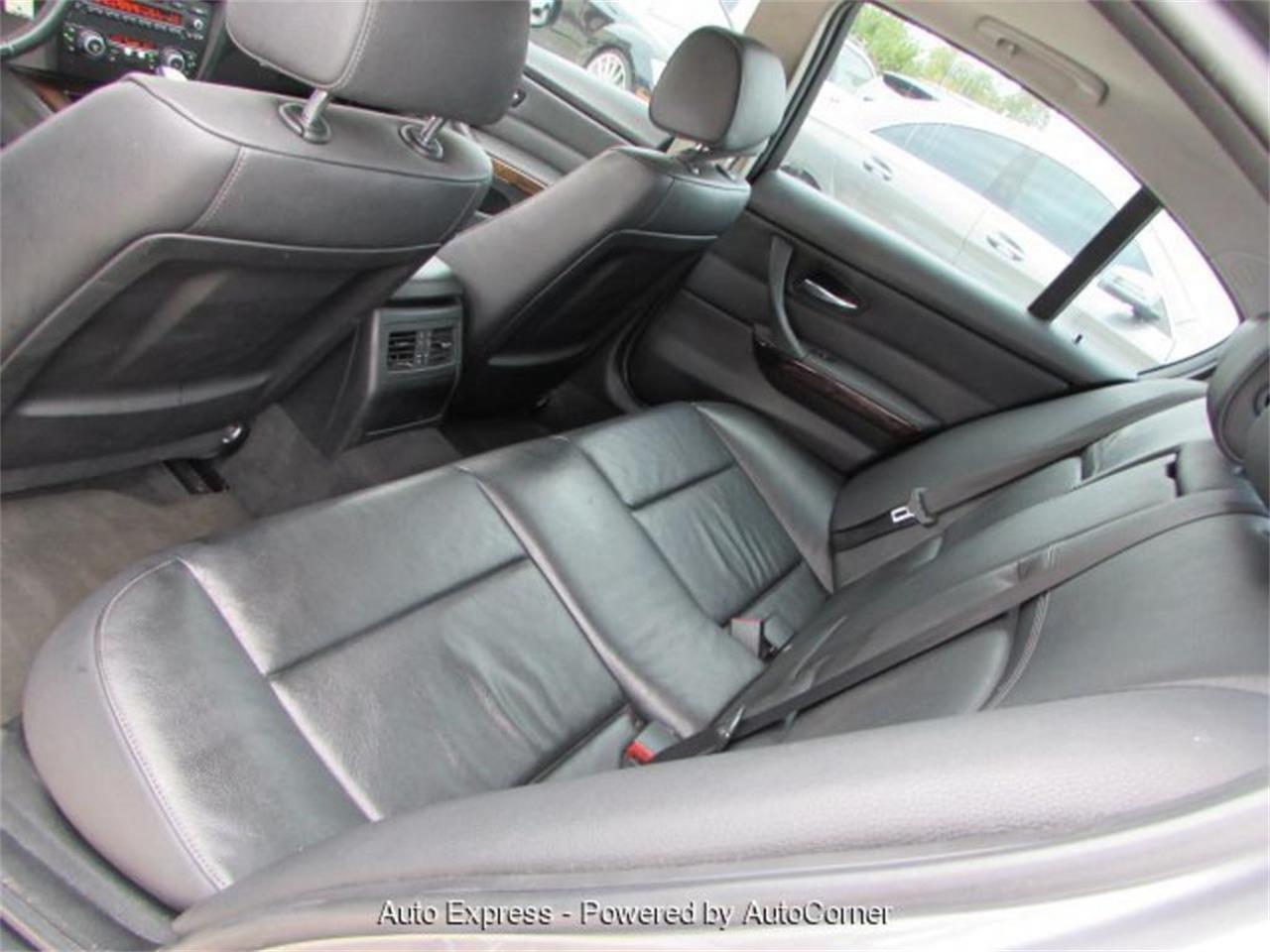 2011 BMW 3 Series (CC-1216073) for sale in Orlando, Florida