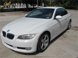 2009 BMW 3 Series (CC-1216082) for sale in Orlando, Florida