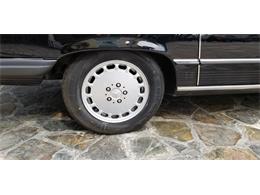 1987 Mercedes-Benz 560SL (CC-1216091) for sale in Walnut, California