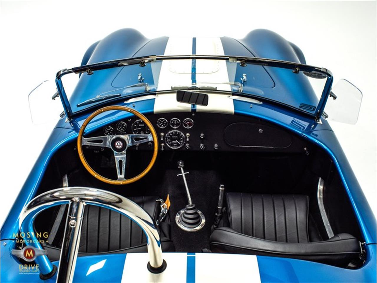 1965 Shelby Cobra (CC-1216098) for sale in Austin, Texas