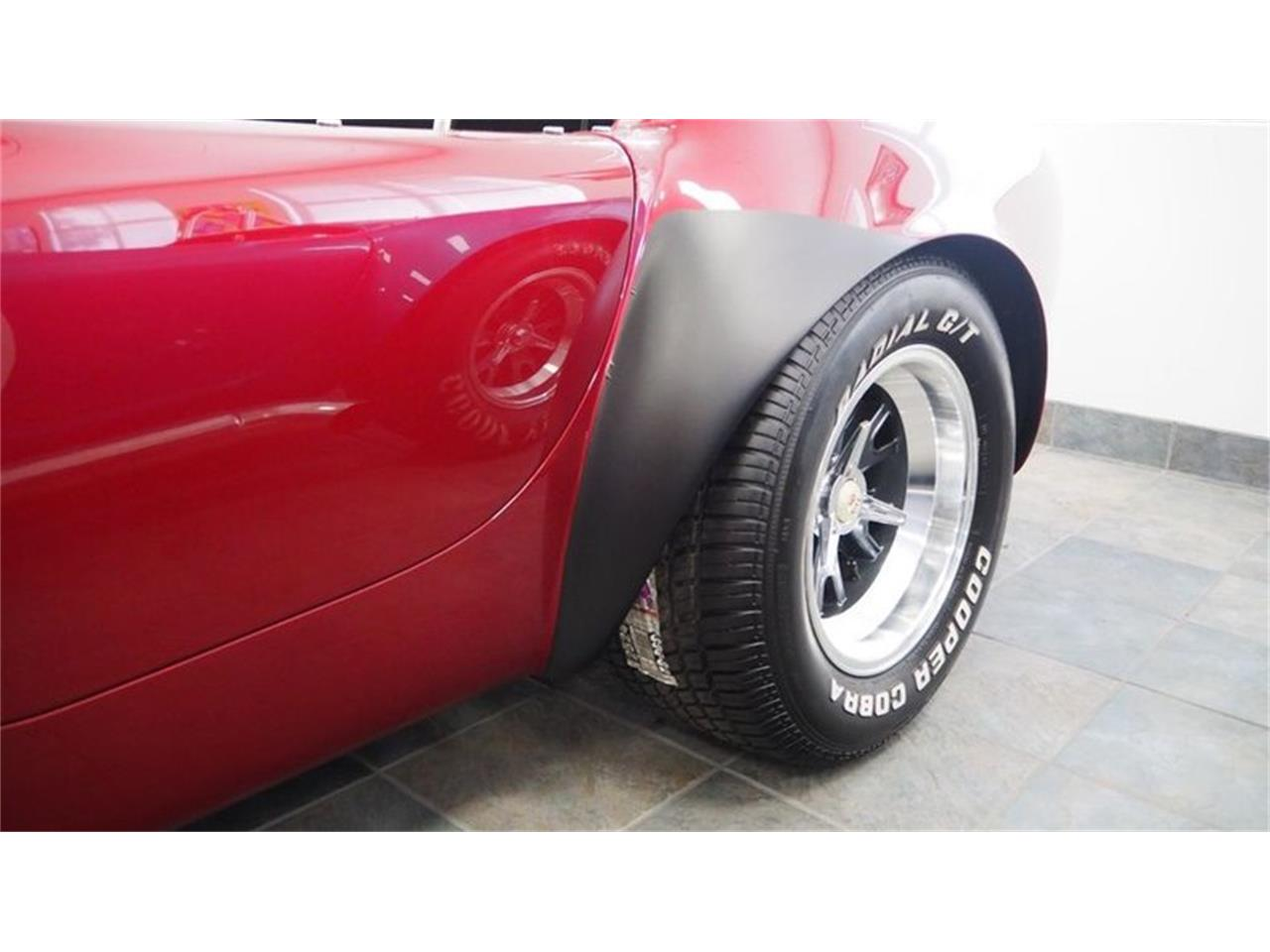 2015 Superformance Cobra (CC-1216099) for sale in Austin, Texas