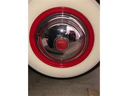 1938 LaSalle 50 (CC-1216128) for sale in Lansing, Michigan