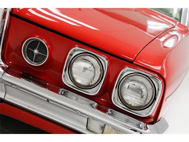 1970 Pontiac Catalina (CC-1216154) for sale in Morgantown, Pennsylvania