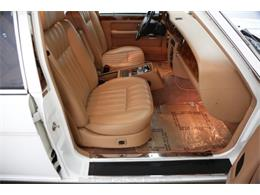 1994 Rolls-Royce Silver Spur III (CC-1216204) for sale in Beverly Hills, California