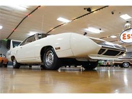 1970 Plymouth Superbird (CC-1216210) for sale in Homer City, Pennsylvania