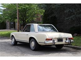 1970 Mercedes-Benz 280SL (CC-1216262) for sale in Astoria, New York
