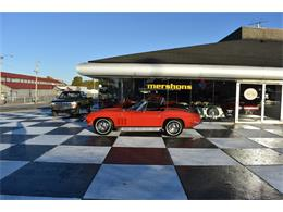 1966 Chevrolet Corvette (CC-1216297) for sale in Springfield, Ohio