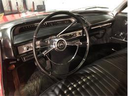 1964 Chevrolet Impala (CC-1216316) for sale in Savannah, Georgia
