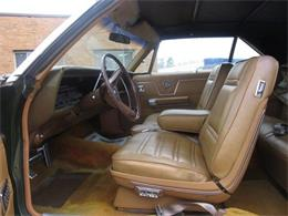 1969 Chrysler 300 (CC-1216339) for sale in Troy, Michigan