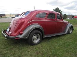 1937 Chrysler Airflow (CC-1216352) for sale in Troy, Michigan