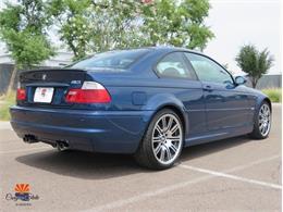 2005 BMW 3 Series (CC-1216442) for sale in Tempe, Arizona