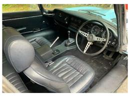 1971 Jaguar XKE (CC-1216461) for sale in Astoria, New York