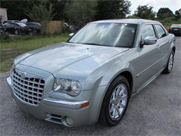 2005 Chrysler 300 (CC-1216467) for sale in Orlando, Florida