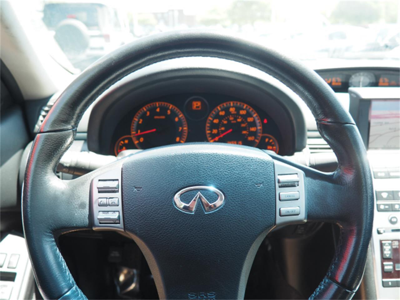 2006 Infiniti G35 (CC-1216476) for sale in Downers Grove, Illinois