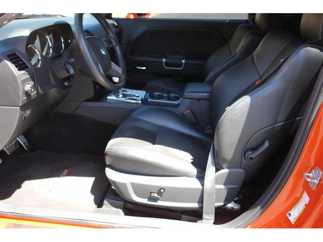 2008 Dodge Challenger (CC-1216497) for sale in Phoenix, Arizona