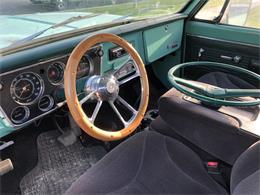1969 Chevrolet C10 (CC-1216598) for sale in Provo, Utah