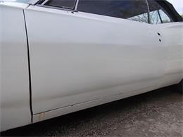 1968 Chevrolet Impala (CC-1216608) for sale in Creston, Ohio