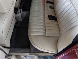 1990 Jaguar XJ (CC-1216628) for sale in St. Charles, Illinois