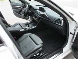 2016 BMW 328i (CC-1216662) for sale in Laguna Beach, California