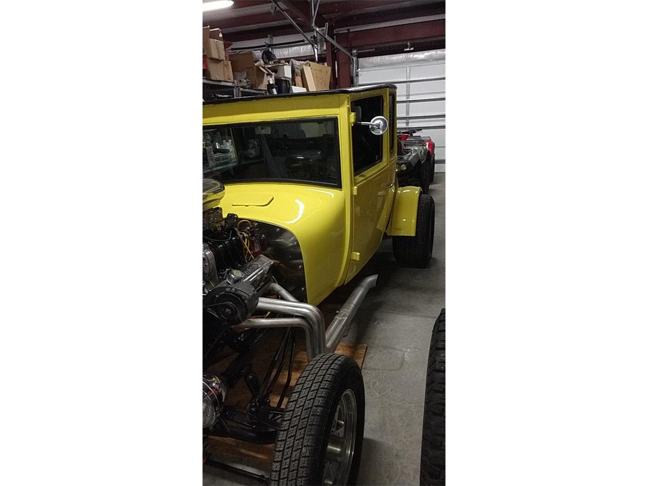 1927 Ford Model T (CC-1216698) for sale in Port Charlotte, Florida