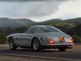 1962 Ferrari 250 GT (CC-1216720) for sale in Monterey, California