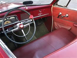1951 Studebaker Champion (CC-1216732) for sale in Auburn, Indiana