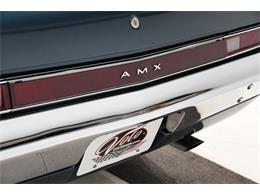 1969 AMC AMX (CC-1216814) for sale in Volo, Illinois