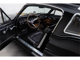 1966 Ford Mustang (CC-1216830) for sale in Charlotte, North Carolina