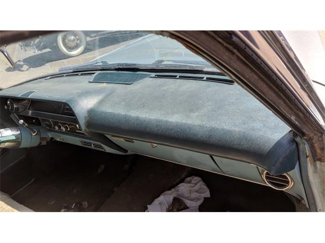 1964 Cadillac Series 62 (CC-1216831) for sale in Mankato, Minnesota