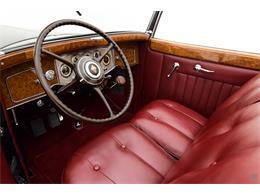 1934 Packard Twelve (CC-1216833) for sale in Saint Louis, Missouri