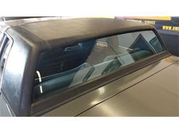 1985 Buick LeSabre (CC-1216836) for sale in Mankato, Minnesota