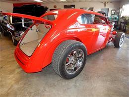 1937 Ford Custom (CC-1216864) for sale in Wichita Falls, Texas